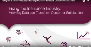 insurance-companies-big-data