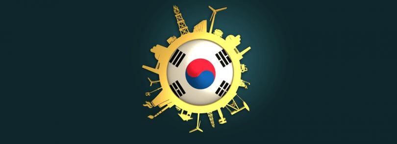 Korea impact IFRS & Solvency II