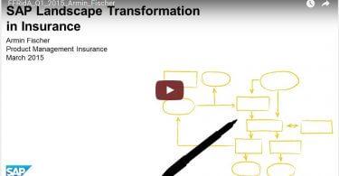 insurance-analyzer-sap-landscape