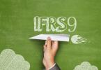 ifrs 9 impairment
