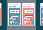 what is solvency2 what is ifrs 9- ias39