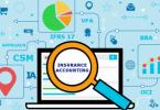 abbreviations-insurance-accounting-375x195