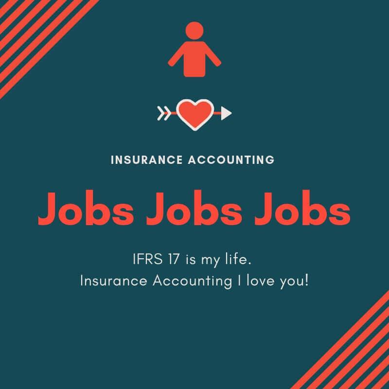 Insurance accounting jobs -300-2