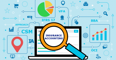 abbreviations-insurance-accounting-375x195