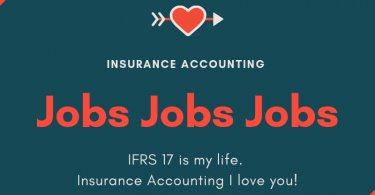 Insurance accounting jobs -300-2