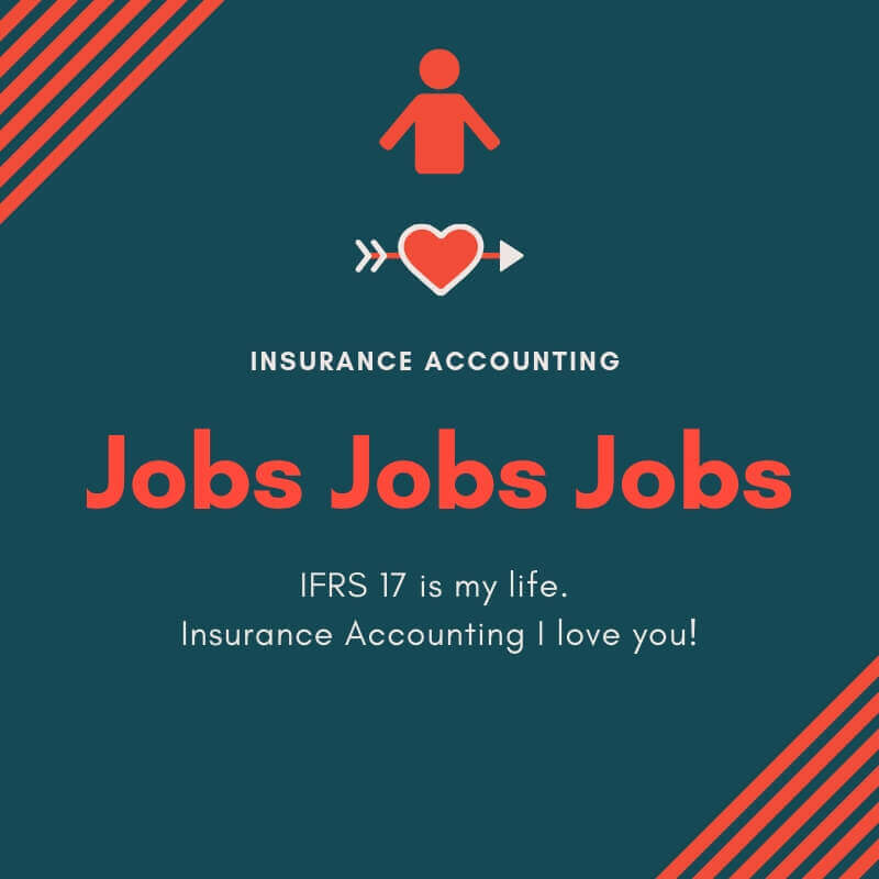 insurance-accounting-jobs-IFRS-17